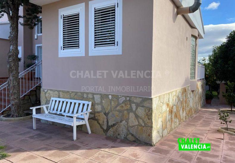 55029-8538-chalet-valencia