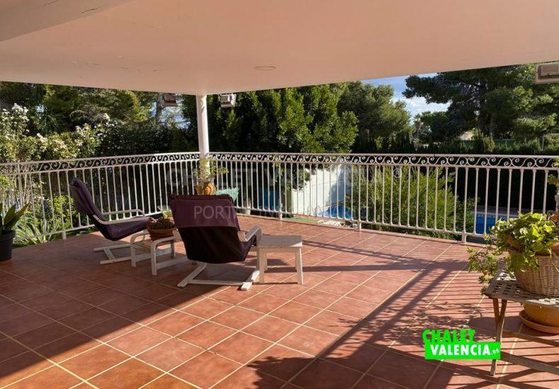 55029-8544-chalet-valencia