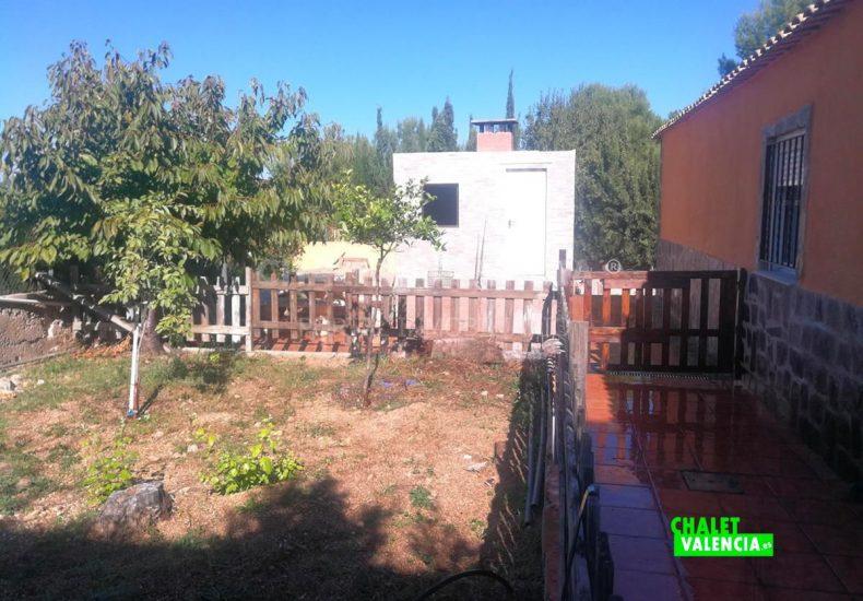 55186-e01-chalet-valencia