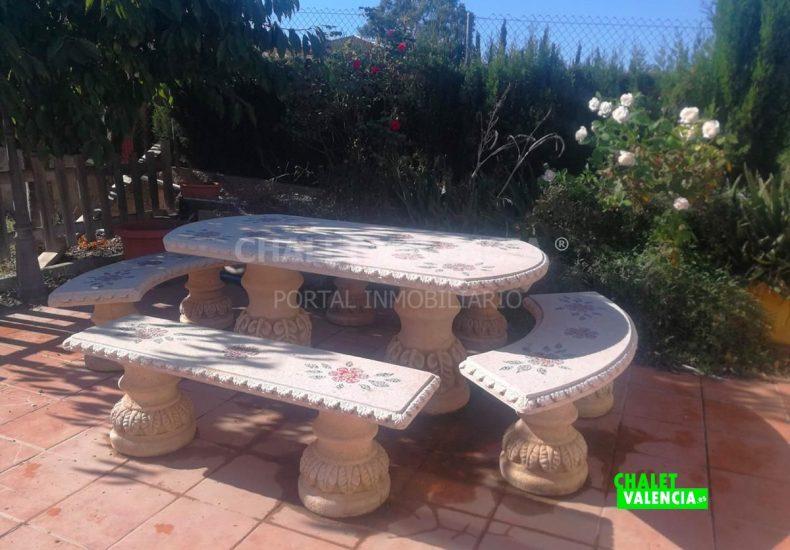 55186-e03-chalet-valencia