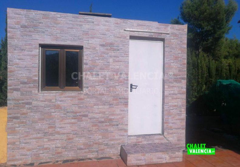 55186-e04-chalet-valencia