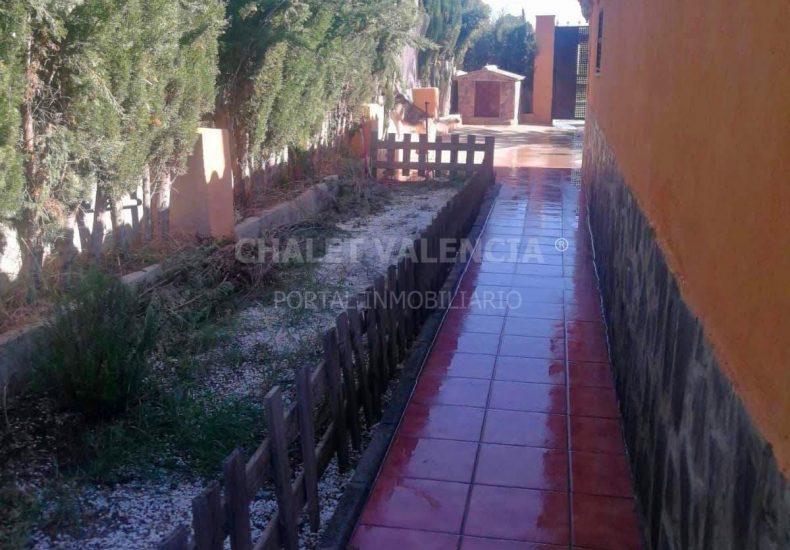 55186-e05-chalet-valencia