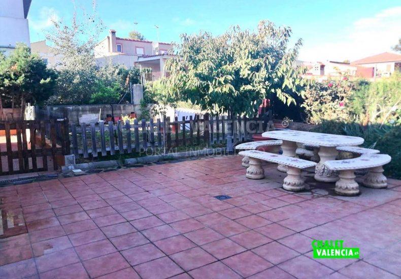 55186-e07-chalet-valencia