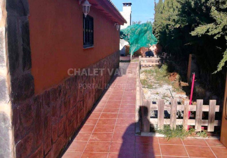 55186-e08-chalet-valencia