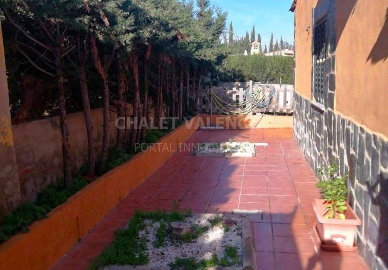55186-e09-chalet-valencia