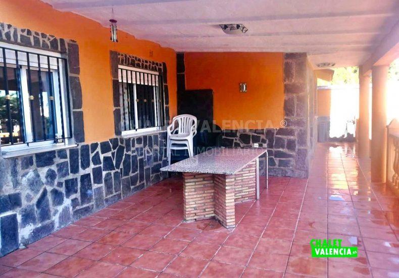 55186-e12-chalet-valencia