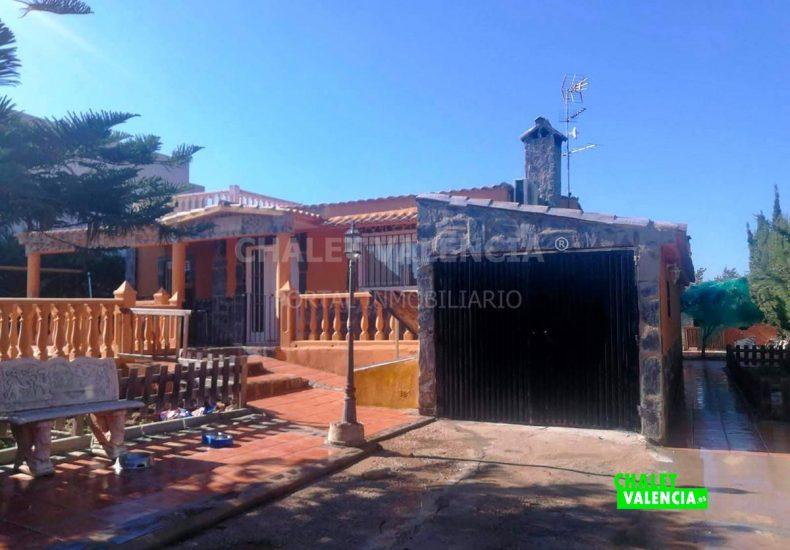 55186-e13-chalet-valencia