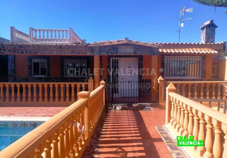 55186-e14-chalet-valencia