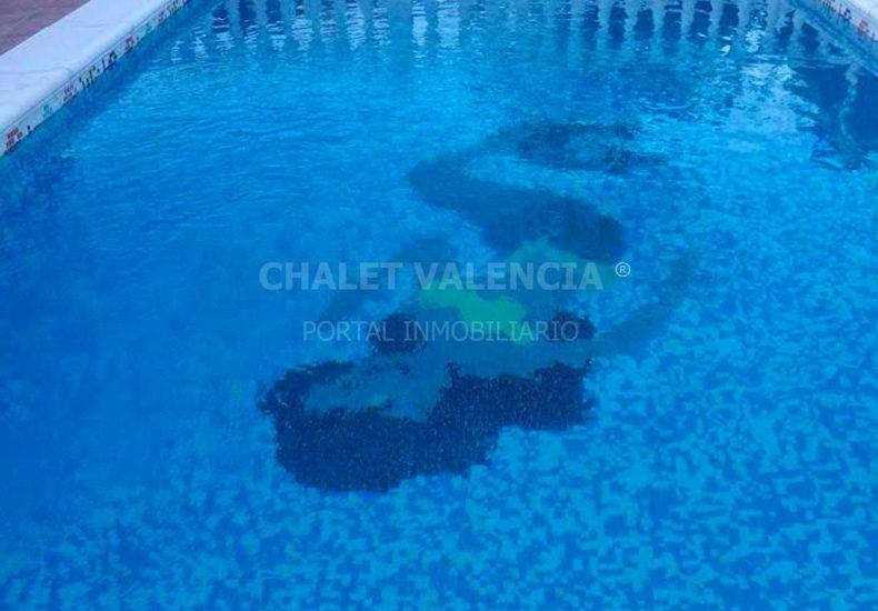55186-e21-chalet-valencia