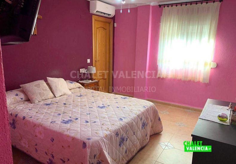 55186-i11-chalet-valencia
