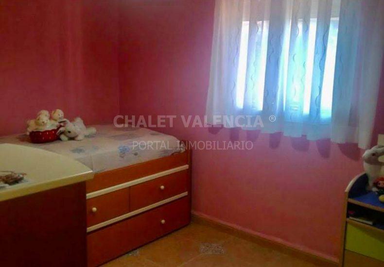 55186-i14-chalet-valencia