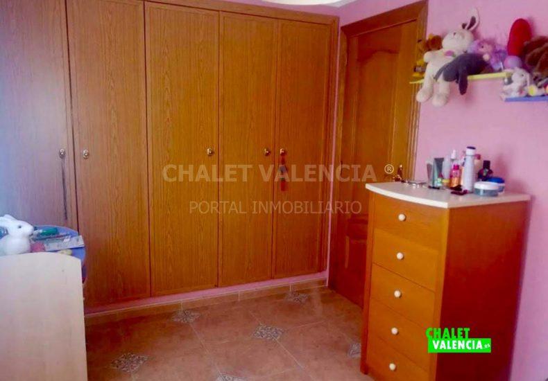 55186-i15-chalet-valencia