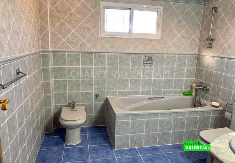 55186-i16-chalet-valencia
