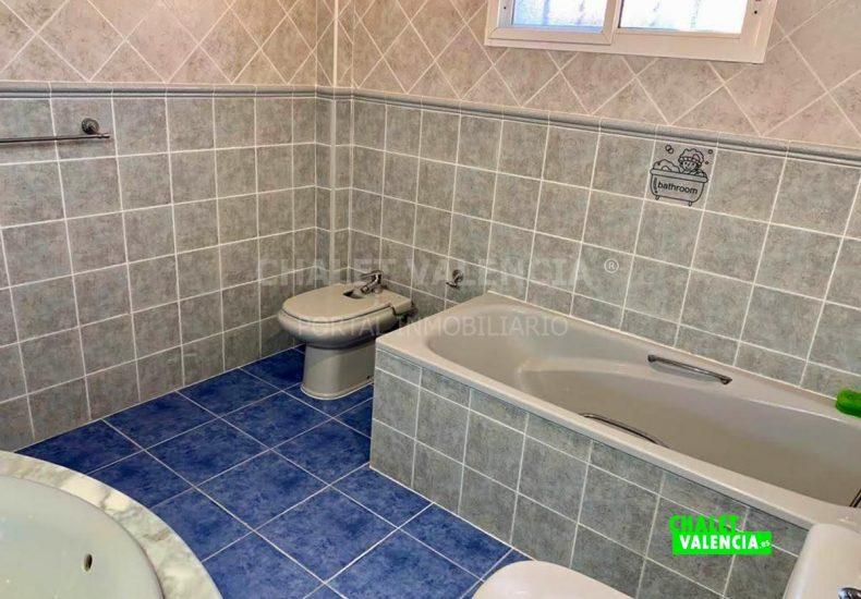 55186-i17-chalet-valencia
