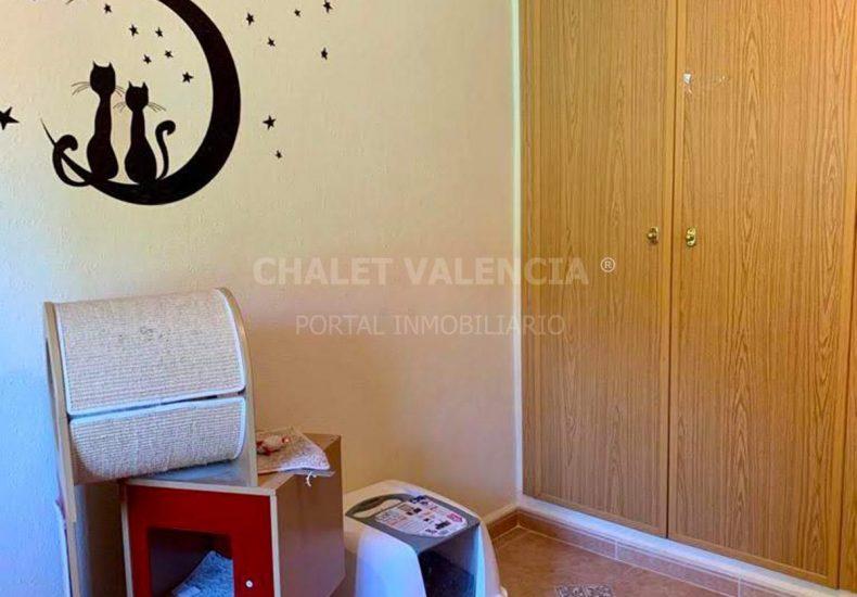 55186-i20-chalet-valencia