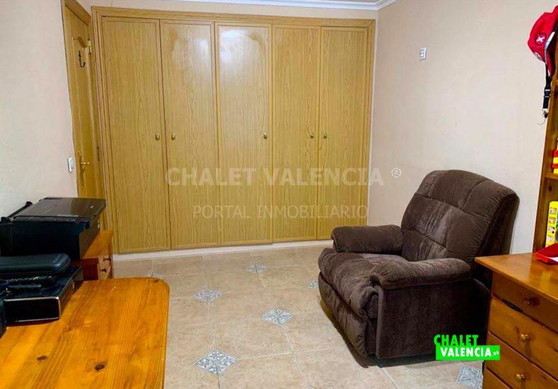 55186-i21-chalet-valencia