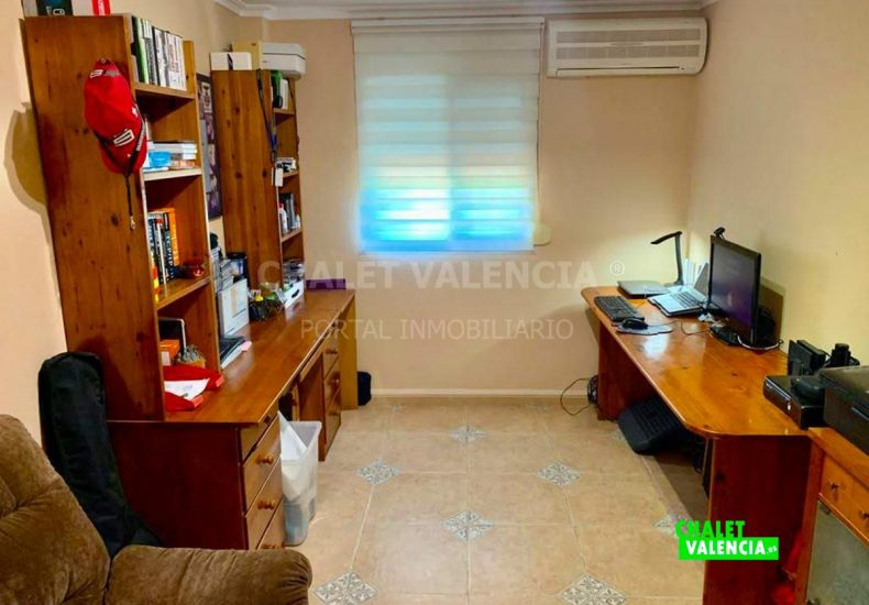 55186-i22-chalet-valencia