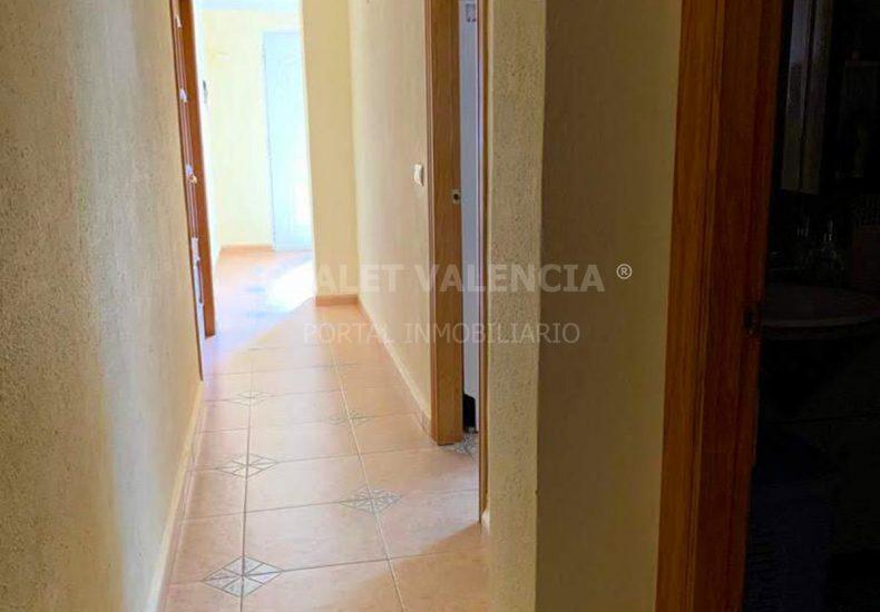 55186-i23-chalet-valencia