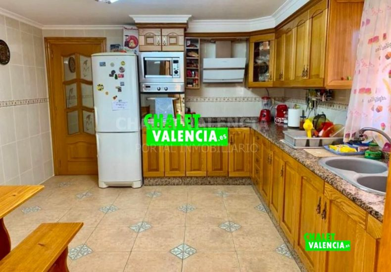 55186-i33-chalet-valencia