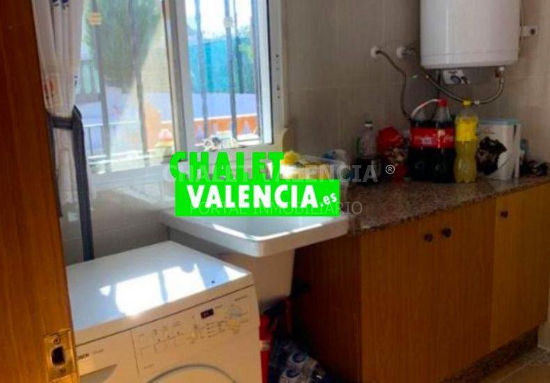 55186-i34-chalet-valencia