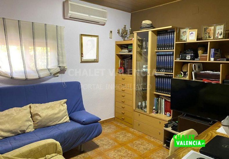 55308-8600-chalet-valencia
