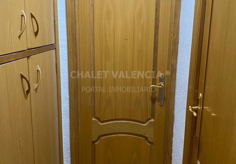 55308-8604-chalet-valencia