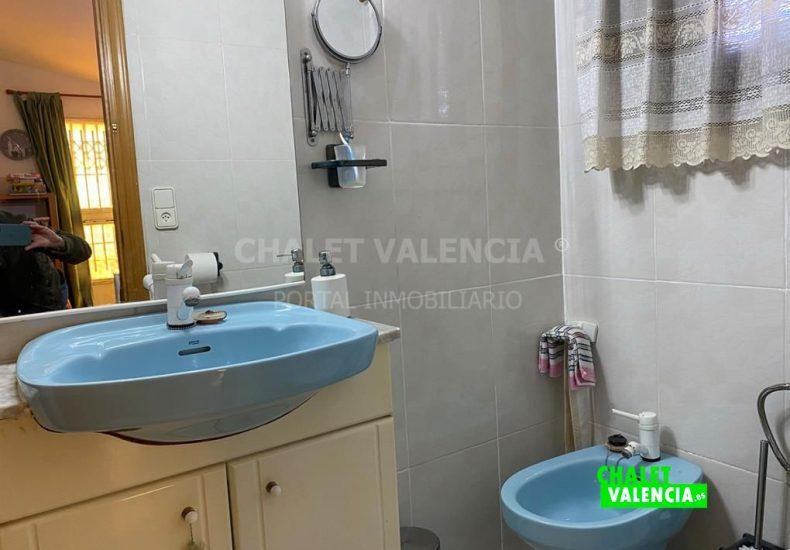 55308-8608-chalet-valencia