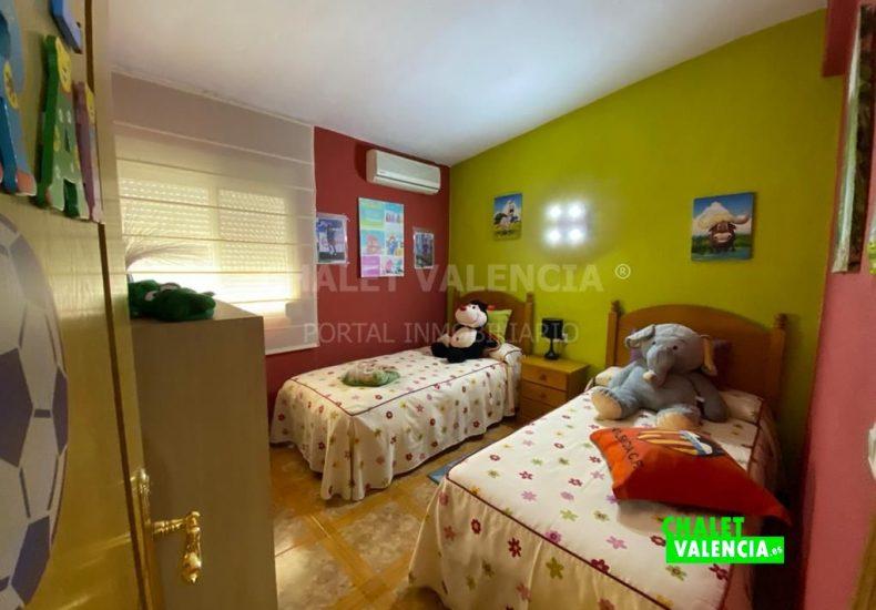 55308-8611-chalet-valencia