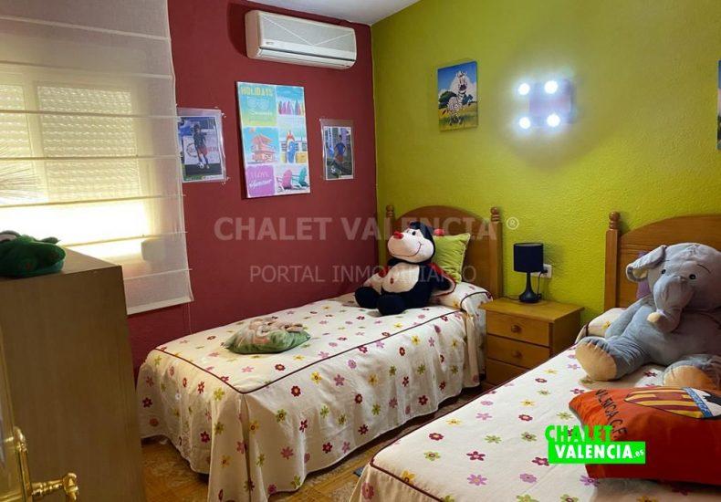 55308-8612-chalet-valencia