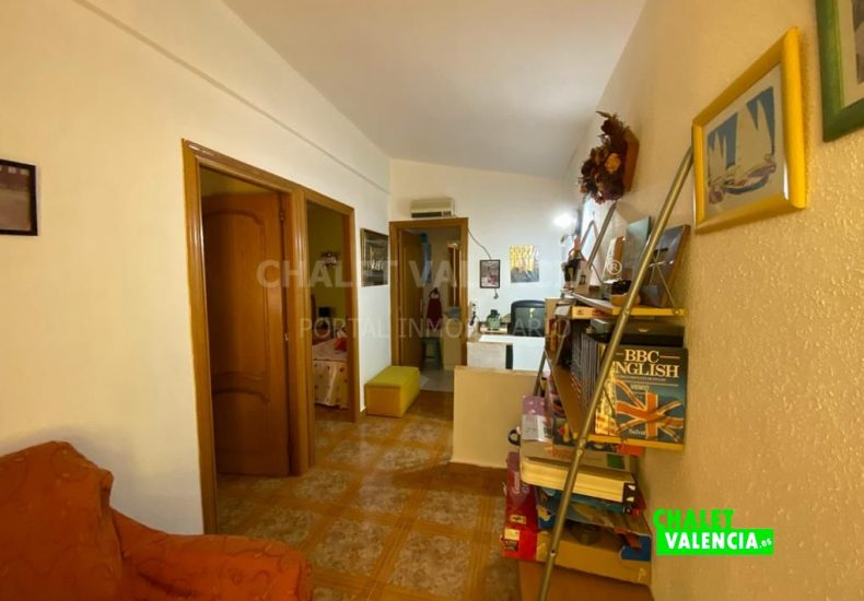 55308-8615-chalet-valencia