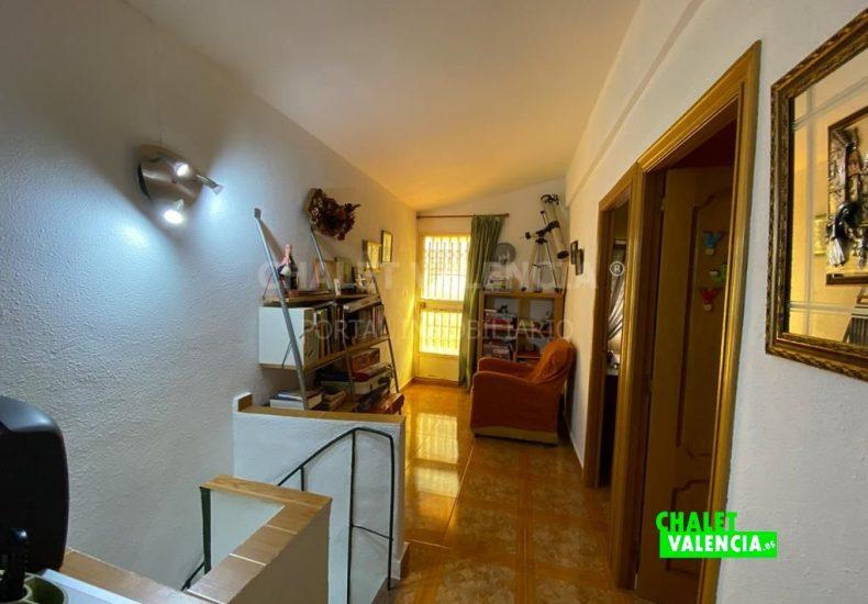 55308-8616-chalet-valencia
