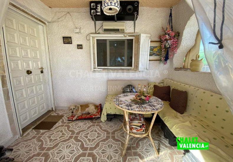 55308-8618-chalet-valencia