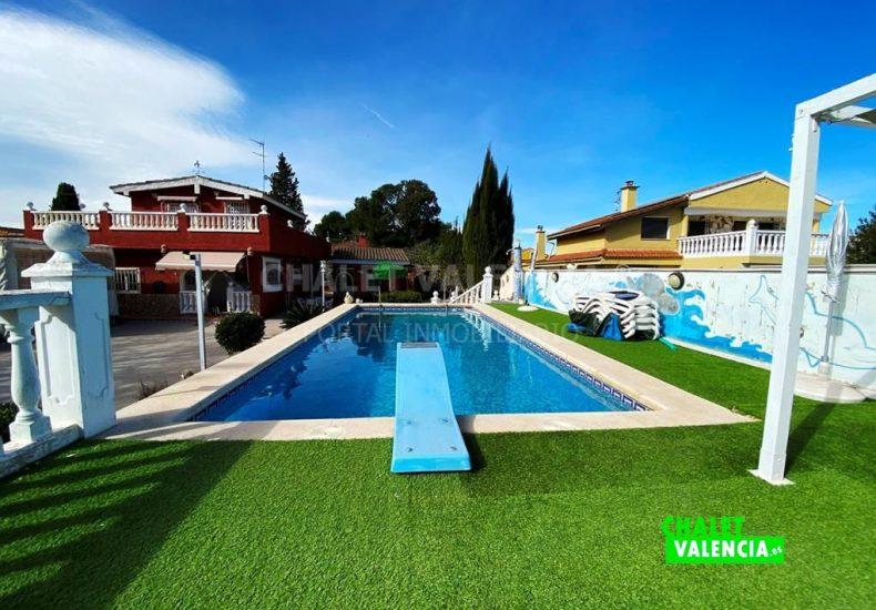 55308-8632-chalet-valencia