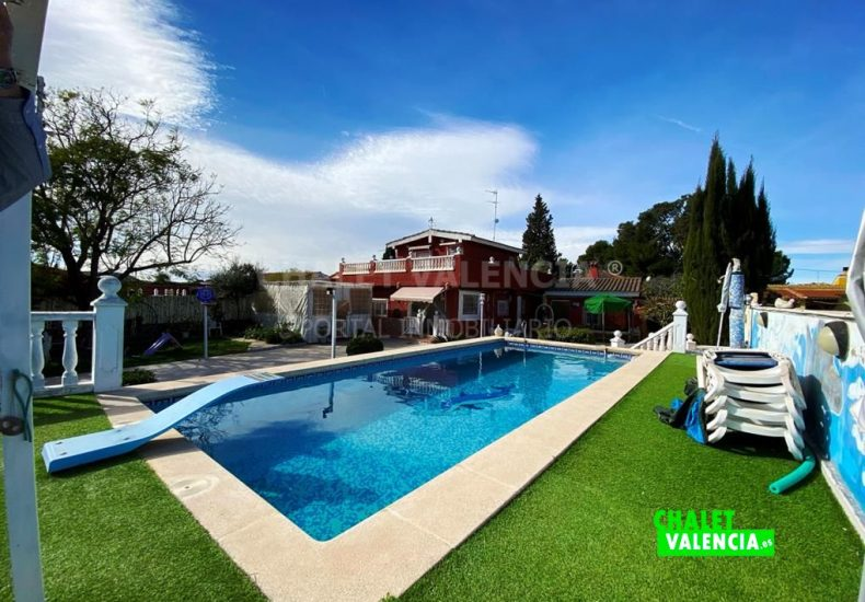 55308-8635-chalet-valencia
