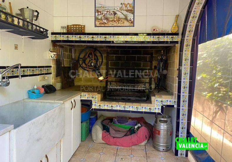 55308-8638-chalet-valencia