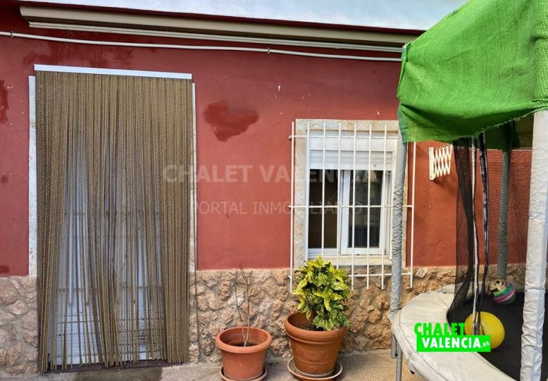 55308-8645-chalet-valencia