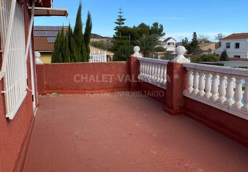 55308-8648-chalet-valencia