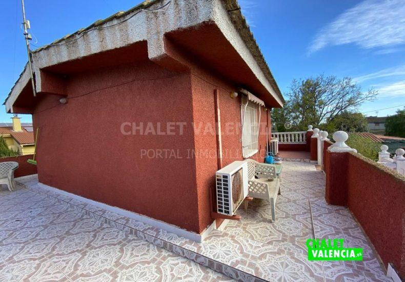 55308-8653-chalet-valencia