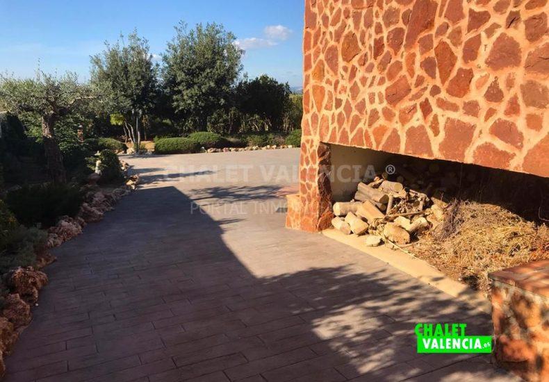 55441-e05-chalet-valencia