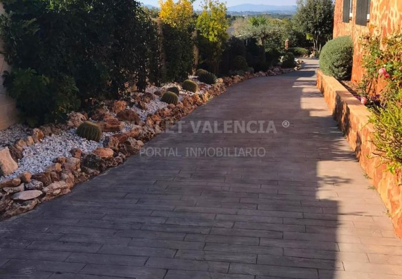 55441-e06-chalet-valencia