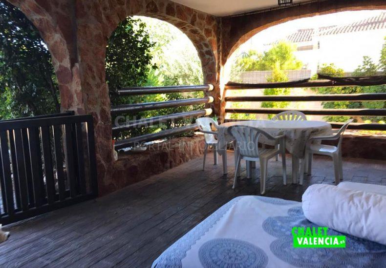 55441-e13-chalet-valencia