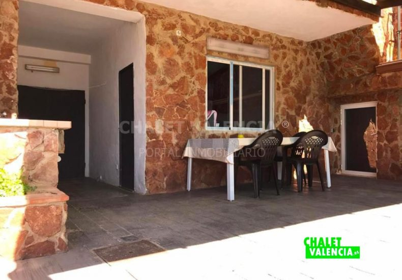 55441-e14-chalet-valencia