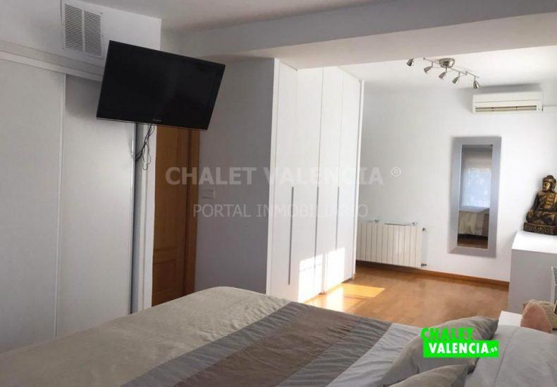 55441-i01-chalet-valencia