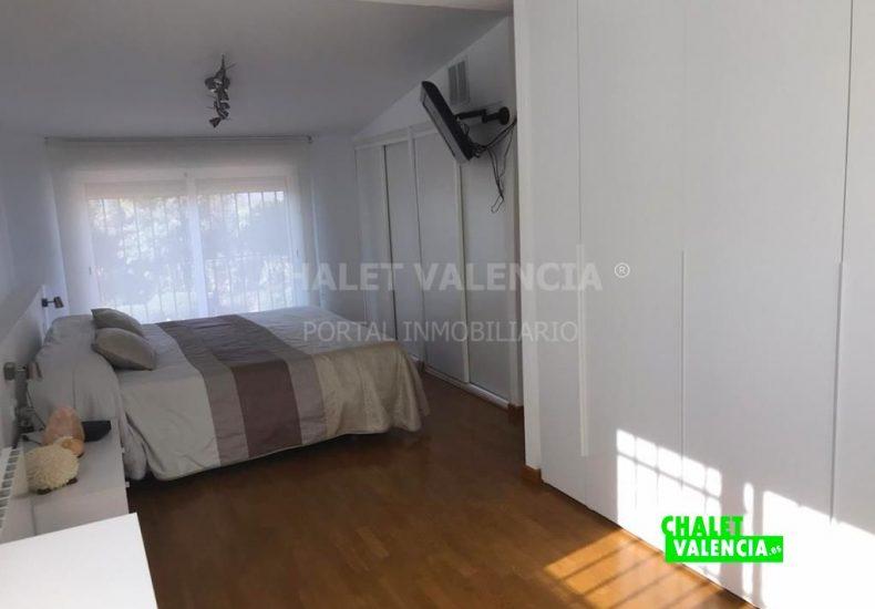 55441-i02-chalet-valencia