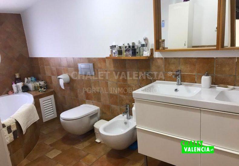 55441-i04-chalet-valencia