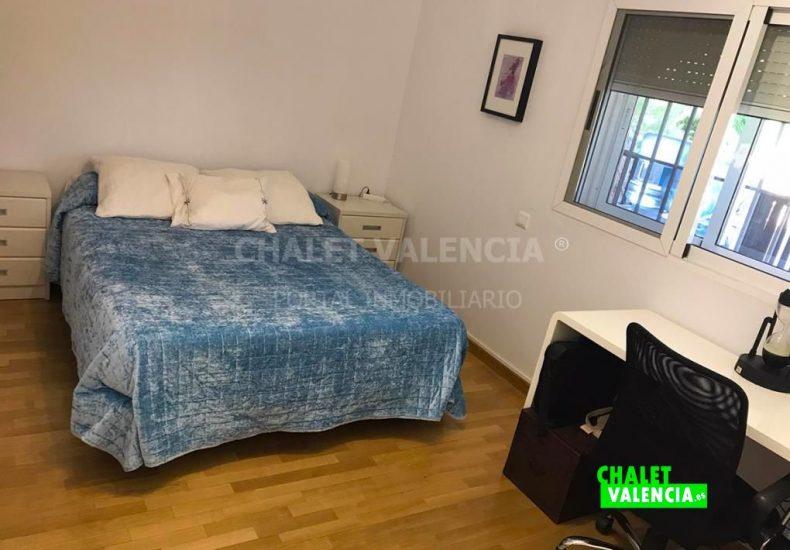 55441-i11-chalet-valencia
