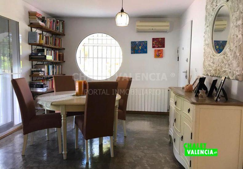 55441-i21-chalet-valencia