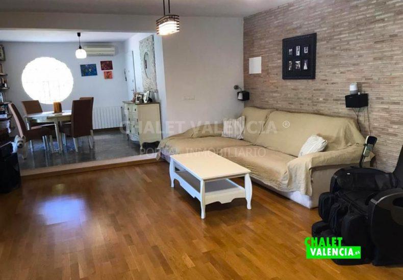 55441-i23-chalet-valencia
