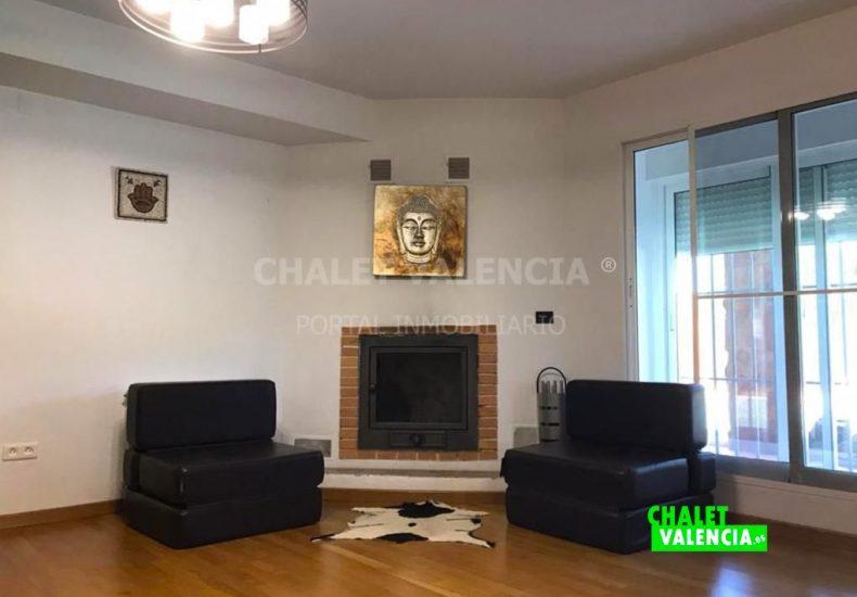 55441-i24-chalet-valencia