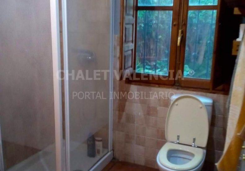 55484-b-03-vilamarxant-chalet-valencia
